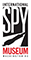 logo-international-spymuseum